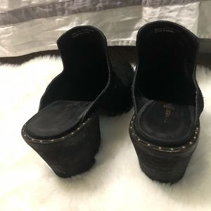 Chinese Laundry Shoes - Chinese Laundry Black Booties